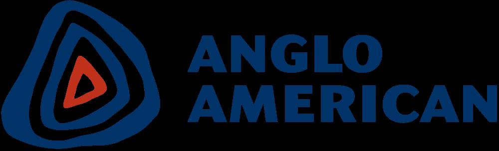 Logo Anglo American